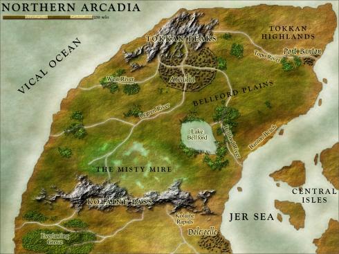 arcadia-kkaradjian-final-updated-nov2015