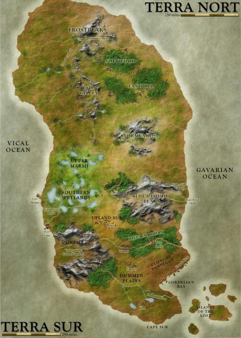 terra-nort-kkaradjian-final-whole